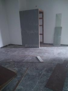 Gallery Cover Image of 2400 Sq.ft 2 BHK Independent House for rent in HSR Layout for 28000