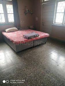 Gallery Cover Image of 650 Sq.ft 1 BHK Apartment for rent in Bhawani Peth for 16000
