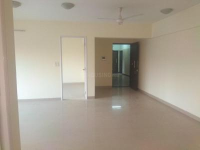 Gallery Cover Image of 1850 Sq.ft 3 BHK Apartment for rent in Kurla West for 65000