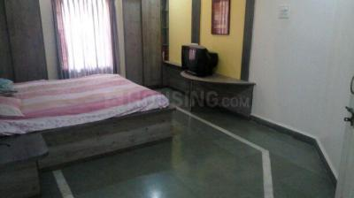 Gallery Cover Image of 1800 Sq.ft 3 BHK Independent House for rent in Karve Nagar for 70000