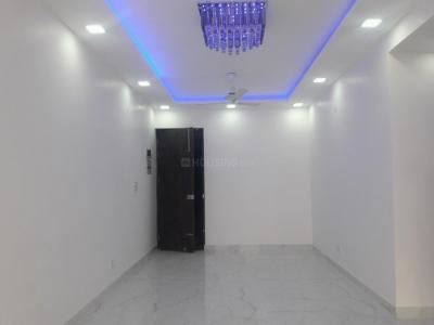 Gallery Cover Image of 1600 Sq.ft 3 BHK Apartment for buy in Harsukh Apartments, Sector 7 Dwarka for 13000000