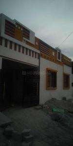 Gallery Cover Image of 1220 Sq.ft 2 BHK Independent House for buy in Battarahalli for 7800000