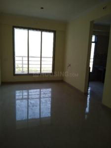 Gallery Cover Image of 580 Sq.ft 1 BHK Apartment for rent in Naigaon East for 5500