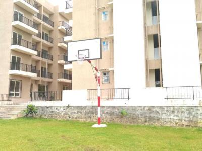 Gallery Cover Image of 715 Sq.ft 2 BHK Apartment for buy in Vasind for 2152150