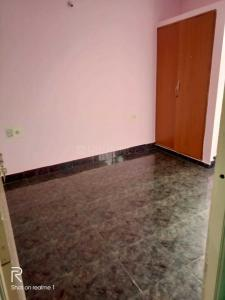 Gallery Cover Image of 500 Sq.ft 1 BHK Apartment for rent in Murugeshpalya for 14000