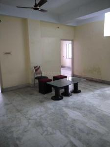 Gallery Cover Image of 850 Sq.ft 2 BHK Apartment for rent in New Alipore for 30000