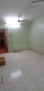 Gallery Cover Image of 650 Sq.ft 2 BHK Apartment for rent in Santacruz East for 55000