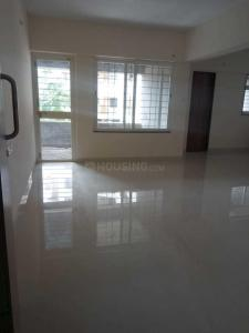 Gallery Cover Image of 1250 Sq.ft 3 BHK Apartment for buy in Baner for 7500000