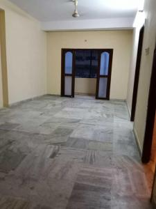 Gallery Cover Image of 599 Sq.ft 1 BHK Apartment for rent in Sanath Nagar for 6500