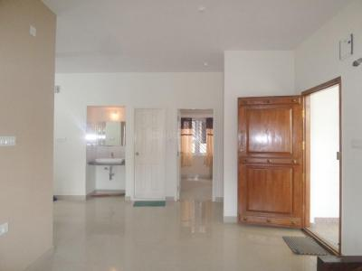 Gallery Cover Image of 1100 Sq.ft 2 BHK Independent Floor for rent in Arakere for 17000