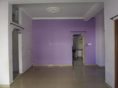 Gallery Cover Image of 1000 Sq.ft 2 BHK Apartment for rent in Kattigenahalli for 11000