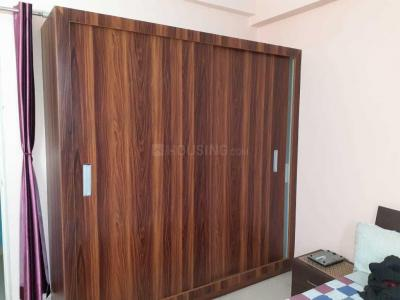 Gallery Cover Image of 1650 Sq.ft 2 BHK Apartment for rent in Vatika City Homes, Sector 83 for 26000