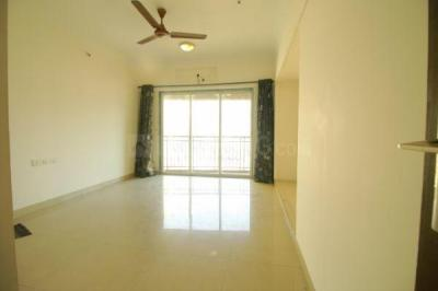 Gallery Cover Image of 1365 Sq.ft 3 BHK Apartment for buy in Powai for 25500000