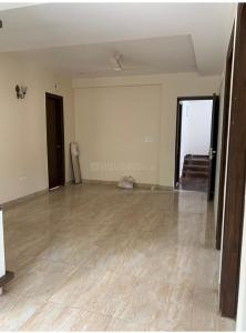 Gallery Cover Image of 1300 Sq.ft 2 BHK Independent Floor for rent in Palam Vihar for 26000