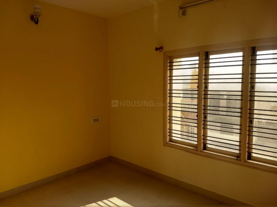Bedroom Image of 1600 Sq.ft 4 BHK Independent House for rent in Vijayanagar for 35000