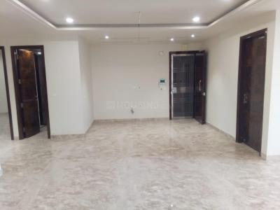 Gallery Cover Image of 1350 Sq.ft 3 BHK Independent Floor for buy in Paschim Vihar for 20000000