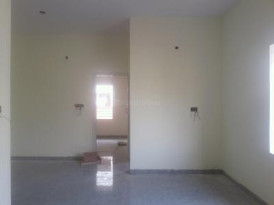 Gallery Cover Image of 500 Sq.ft 1 BHK Apartment for rent in Koramangala for 16000