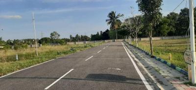 Gallery Cover Image of  Sq.ft Residential Plot for buy in Bidadi for 3375000