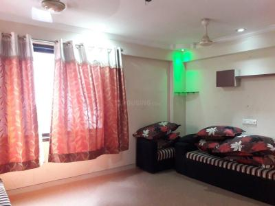 Gallery Cover Image of 2600 Sq.ft 3 BHK Independent House for buy in Kasarvadavali, Thane West for 16000000