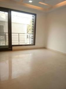 Gallery Cover Image of 4077 Sq.ft 4 BHK Independent Floor for buy in AV Floors, 58, Sukhdev Vihar, Sukhdev Vihar for 52500000