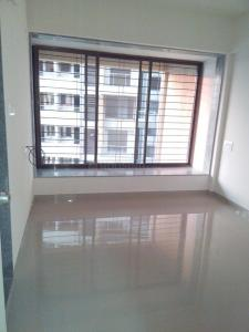 Gallery Cover Image of 1100 Sq.ft 2 BHK Apartment for buy in Pathardi Phata for 3400000