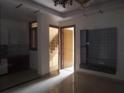 Gallery Cover Image of 1250 Sq.ft 3 BHK Independent Floor for buy in Vasundhara for 4200000