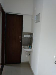 Gallery Cover Image of 540 Sq.ft 1 BHK Apartment for rent in Pirangut for 6000