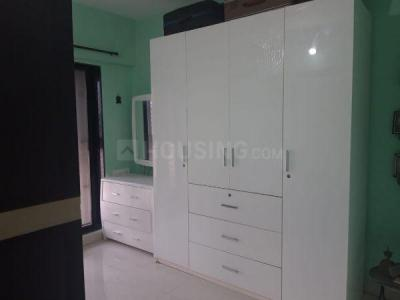 Gallery Cover Image of 550 Sq.ft 1 BHK Apartment for buy in Kurla West for 9000000