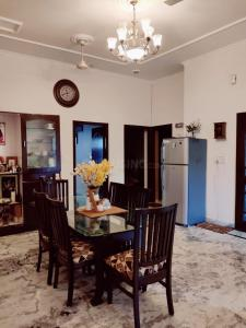Gallery Cover Image of 2200 Sq.ft 3 BHK Independent House for buy in Ekta Vihar for 12600000