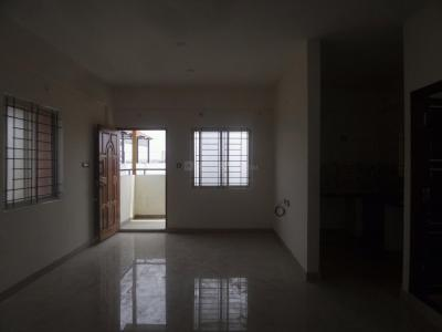 Gallery Cover Image of 1034 Sq.ft 2 BHK Apartment for buy in Bilekahalli for 4549600