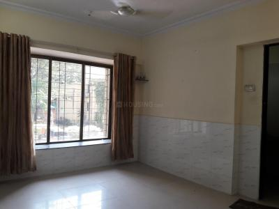 Gallery Cover Image of 1020 Sq.ft 2 BHK Apartment for rent in Borivali East for 32000