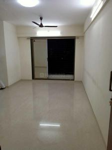Gallery Cover Image of 1200 Sq.ft 2 BHK Apartment for rent in Kharghar for 14000