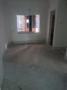 Gallery Cover Image of 900 Sq.ft 2 BHK Villa for rent in Salt Lake City for 18000