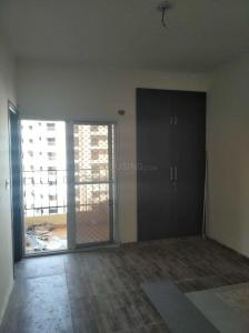 Gallery Cover Image of 980 Sq.ft 2 BHK Apartment for rent in Noida Extension for 8000