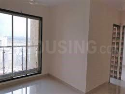 Gallery Cover Image of 1225 Sq.ft 2 BHK Apartment for buy in Paradise Sai Solitaire, Kharghar for 12500000