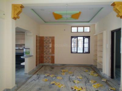 Gallery Cover Image of 1100 Sq.ft 2 BHK Independent House for buy in Muthangi for 5600000