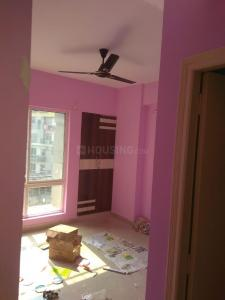 Gallery Cover Image of 800 Sq.ft 2 BHK Apartment for rent in Merlin Maximus, Sodepur for 16000