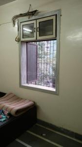 Gallery Cover Image of 350 Sq.ft 1 RK Independent House for rent in Dadar West for 19000
