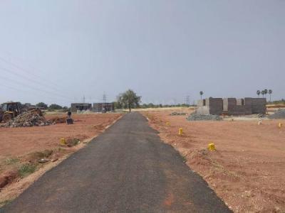 2750 Sq.ft Residential Plot for Sale in Neelambur, Coimbatore