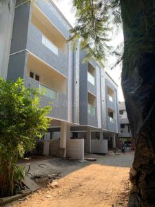 Gallery Cover Image of 2116 Sq.ft 4 BHK Independent House for buy in Manapakkam for 13127000