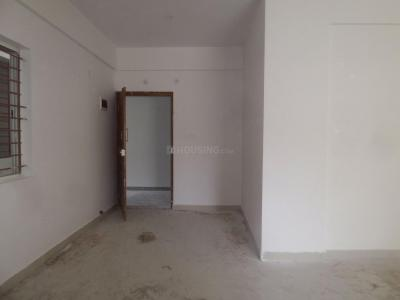 Gallery Cover Image of 1200 Sq.ft 2 BHK Apartment for rent in Azad Nagar for 17000