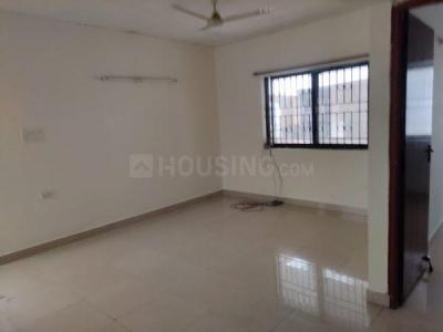 Gallery Cover Image of 1200 Sq.ft 3 BHK Apartment for rent in Astro Greenwood Regency, Kaikondrahalli for 26000
