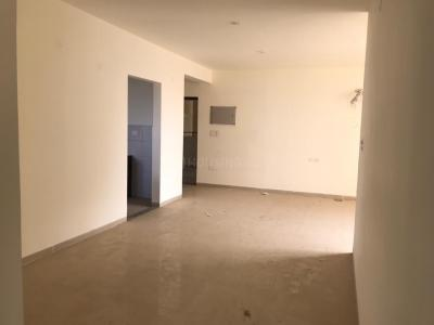 Gallery Cover Image of 1760 Sq.ft 3 BHK Apartment for buy in Ashadeep Vedanta by Ashadeep Group, Karolan Ka Barh for 6350000
