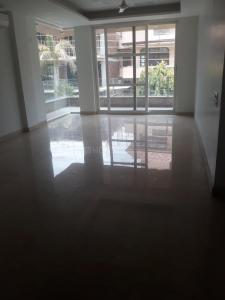 Gallery Cover Image of 2000 Sq.ft 4 BHK Independent House for buy in DLF Phase 4, DLF Phase 4 for 37500000