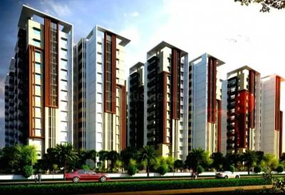 Gallery Cover Image of 1495 Sq.ft 3 BHK Apartment for buy in Miyapur for 4036500