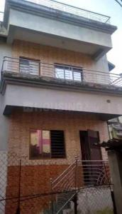 Gallery Cover Image of 1500 Sq.ft 3 BHK Independent House for buy in Vasai West for 9000000