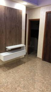 Gallery Cover Image of 550 Sq.ft 1 BHK Independent Floor for buy in Vasundhara for 2450000