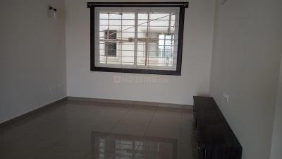 Gallery Cover Image of 1749 Sq.ft 3 BHK Apartment for rent in Harlur for 48000