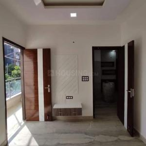 Gallery Cover Image of 950 Sq.ft 3 BHK Independent Floor for buy in Hardik Shiva Homes 1, Sector 25 Rohini for 7500000
