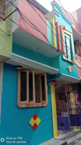 Gallery Cover Image of 600 Sq.ft 2 BHK Independent House for buy in Ayappakkam for 2800000